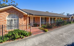 20A Northcote Road, Hornsby NSW