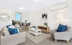 35/93-103 Pacific Highway, Hornsby NSW