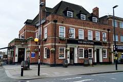 W5 North Ealing, Greystoke.tif (Dayoff171) Tags: gbg gbg2020 boozers greatbritain england europe pubs unitedkingdom publichouses greaterlondon