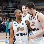 parma_astana_ubl_vtb_ (42)