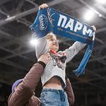 parma_astana_ubl_vtb_ (27)