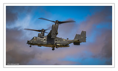 BELL-BOEING CV-22B OSPREY (08-0051) (Chris (Thanks for 120,000 Views)) Tags: bellboeingcv22bosprey osprey 080051 unitedstatesairforce usaf 7thspecialoperationssquadron 352ndspecialopswing rafmildenhall royalinternationalairtattoo riat2019 riat19 raffairford gloucestershire england 2019 aircraft jet trainer airshow aviation aviationphotography canoneos7dmkii