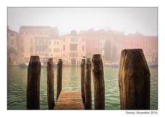 Venise (Alfred Jensen) Tags: venizia italia canon80d