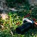 Hasselblad X1D & XCD 80mm f/1.9
