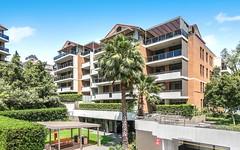 536/2C Munderah Street, Wahroonga NSW