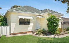 6 Ballandella Road, Toongabbie NSW