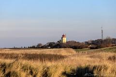 Westermarkelsdorfer Leuchtturm (Re Ca) Tags: fehmarn insel küste landscape landschaft leuchtturm lighthouse ostholstein ostsee ostseeinsel outdoor schleswigholstein travel traveling westermarkelsdorf