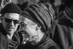 DUO (StudioAMOR) Tags: blackandwhite photographer photography blackandwhitephotography streetphotography artphoto artphotography abstractphotography photographylovers photoart photographyart photoftheday photograph photographerlife photoday photoofday blackandwhitephoto bnwcaptures blackwhite