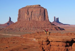 Monumental (langkawi) Tags: johnfordpoint monumentvalley arizona johnwayne western merrickbutte easyrider spielmirdasliedvomtod