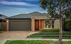 142 Mountainview Boulevard, Cranbourne North Vic