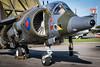 RAF St Mawgan - Sep19