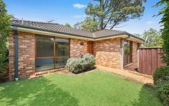 14 Park Lane, Wahroonga NSW
