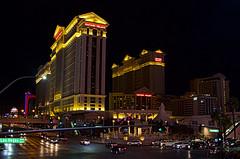 Caesars Palace (Johnnyvacc) Tags: vegas lasvegas strip casino vacation