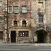 Edinburgh: Tolbooth Tavern