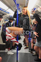 Pole Dancing On The Move 1 (MichaelPreston_Creative19) Tags: adult athletic backside black blonde blue bottom boxershorts bum butt buttocks carriage checks clothes clothing dancing event female females flash flashmob fun grin grinning grins happy image knickers lace laughing laughter leg legs lifestyle lingerie london male males man men mob nopants nopantsday nopantssubwayride notrouserstuberide panties pants people photo photograph pic picture pink plaid pole poledancing red skin smile smiles smiling tartan train transport travel trousers tube underground underpants underwear white woman women