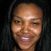 Adriana - Brazil 2004
