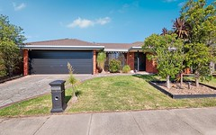 6 Lowther Court, Cranbourne North Vic