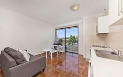 10/65 Carlisle Street, Leichhardt NSW