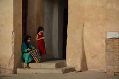 Maroc - Fez / ⴼⴰⵙ / فاس (RéGis.) Tags: maroc fez ⴼⴰⵙ فاس