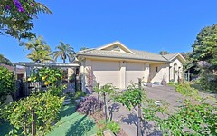 2 Jamboree Close, Fennell Bay NSW