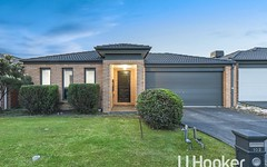 102 Mountain View Boulevard, Cranbourne North Vic