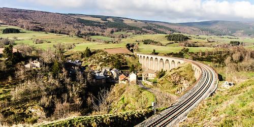 Viaduc de Mirandol