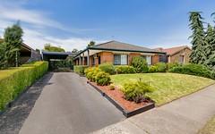 16 Hoysted Avenue, Cranbourne North Vic