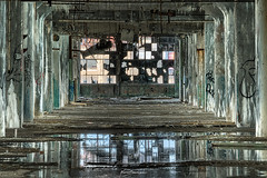 D-TOUR (Nenad Spasojevic) Tags: nenad nenografiacom sony indoors urbandecay buildings abstract mitchigan 2020 reflections detroit sonyimages ilce9 decay spasojevic a9 dtour exploration architecture urbanscene travel explore sonyalpha perspective inside mi nenadspasojevicart light abandonment chicago illinois il