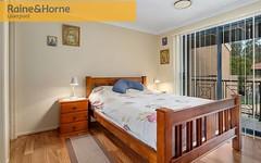 65 Coffs Harbour Avenue, Hoxton Park NSW