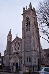 IMGP6773 (hlavaty85) Tags: dublin saint marys church marie kostel