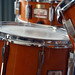 Drums Musical Instrument Music Edited 2020