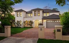 34 Willis Avenue, St Ives NSW
