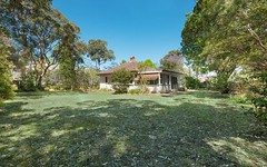 43 Woodbury Road, St Ives NSW