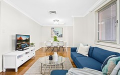 8 Oak Place, Banksia NSW