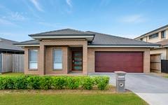 149 Macksville Street, Carnes Hill NSW