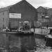 Leeds and Liverpool Canal