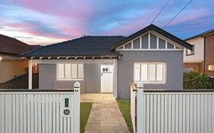 40 St Georges Road, Bexley NSW