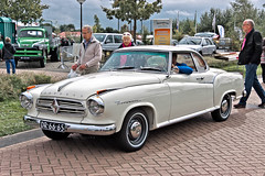 Borgward Isabella Coupé 1961 (3437) (Le Photiste) Tags: clay carlfwborgwardgmbhbremensebaldsbrückgermany borgwardisabellacoupé cb 1961 borgwardisabellaserieiicoupé19581961 germanautomobile appelschathenetherlands perfectview perfect mostinteresting mostrelevant beautiful oddvehicle oddtransport rarevehicle nuestrasfotografias afeastformyeyes aphotographersview autofocus artisticimpressions alltypesoftransport anticando blinkagain beautifulcapture bestpeople'schoice bloodsweatandgear gearheads creativeimpuls cazadoresdeimágenes carscarscars canonflickraward digifotopro damncoolphotographers digitalcreations django'smaster friendsforever finegold fairplay fandevoitures groupecharlie greatphotographers ineffable infinitexposure iqimagequality interesting inmyeyes livingwithmultiplesclerosisms lovelyflickr mastersofcreativephotography myfriendspictures niceasitgets photographers prophoto photographicworld planetearthbackintheday planetearthtransport photomix soe simplysuperb showcaseimages slowride simplythebest simplybecause thebestshot thepitstopshop theredgroup thelooklevel1red themachines transportofallkinds vividstriking wow wheelsanythingthatrolls yourbestoftoday oldtimer