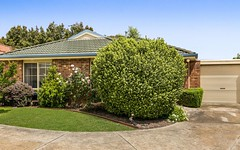 4/160 North Road, Langwarrin Vic