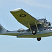 Consolidated PBY-5A Catalina '48294' (N9521C)