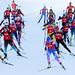 JOJ d'hiver Lausanne 2020 - Jour 3