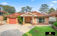27 Roberts Road, Casula NSW