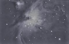 nebula_orion (covertsnapper1) Tags: orion nebula telescope celerstron evlution altair 183 hypercam deepskystacker astrometrydotnet:id=nova3866287 astrometrydotnet:status=solved
