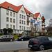 Institute for the World Economy (IfW Kiel)