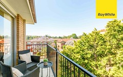 7/21 May Street, Eastwood NSW