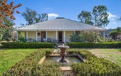 1460 Piallaway Road, Currabubula NSW