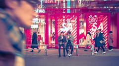 SALE (ajpscs) Tags: ©ajpscs ajpscs 2020 japan nippon 日本 japanese 東京 tokyo city people ニコン nikon d750 tokyostreetphotography streetphotography street shitamachi night nightshot tokyonight nightphotography citylights tokyoinsomnia nightview strangers alley tokyoalleyatnight tokyoalley urbannight urban tokyoscene tokyoatnight nighttimeisthenewdaytime