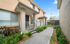 21/20 Old Glenfield Road, Casula NSW