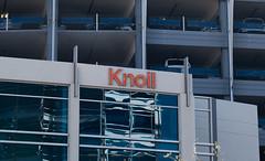 Knoll Office in Tempe, Arizona - Furniture Designer (Tony Webster) Tags: arizona tempe building design furniture furnituredesign knoll office parkingramp unitedstatesofamerica