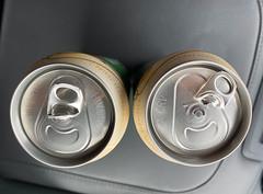 Broken Soda Can Tab (Tony Webster) Tags: cacrv tastenirvana aluminumcan brokentab can canned coconutwater sodacan tab tabs flagstaff arizona unitedstatesofamerica